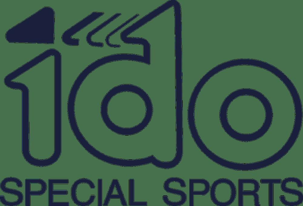 ido_logo2